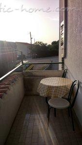 Apartmaji Stipičević III 33118, Makarska, , Regija Split-Dalmacija