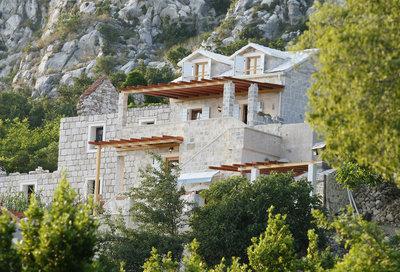 Vila Lozica Dvori 33240, Dugi Rat, , Splitsko-dalmatinska županija