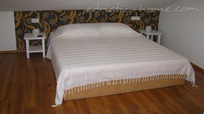 Apartamente PINO Orange 33584, Cres, Cres, Rajoni i Primorjes/Kotorit të Epërm