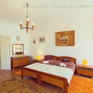 Apartmaji Diana III 33705, Old Town, Dubrovnik, Regija Dubrovnik