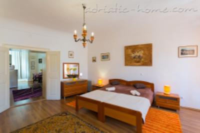 Apartamente Diana III 33705, Old Town, Dubrovnik, Rajoni i Dubrovnikut/Neretvës