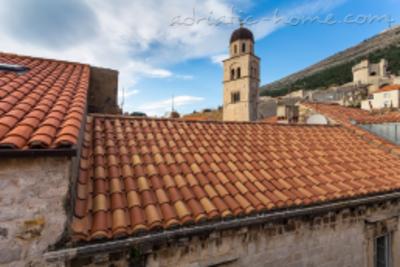 Apartmány Diana IV 33709, Old Town, Dubrovnik, Region Dubrovník