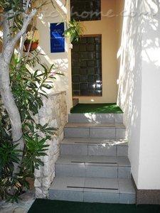 Apartmani PALČIĆ III 33758, Grad Pag, Pag, Zadarska županija