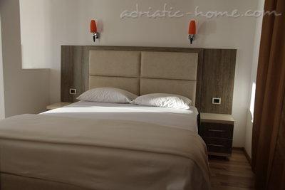 Lägenheter Adriatic Premier I 33845, Ulcinj, , Priobalni dio (Crna Gora)