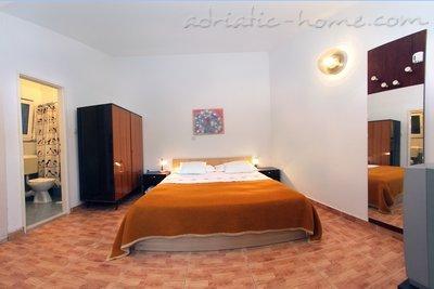 Ferienwohnungen SILVANA  App-2 33923, Makarska, , Gespanschaft Split-Dalmatien
