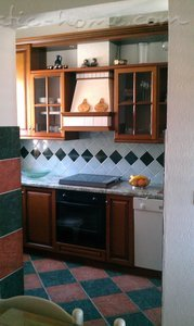 Studio apartment Lux 33994, Bol, Brač, Region Split-Dalmatia