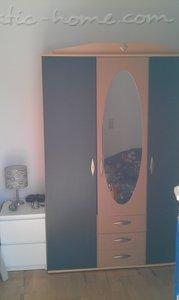 Studioleilighet Apartman 2+1 34089, Bol, Brač, Split-Dalmatia regionen