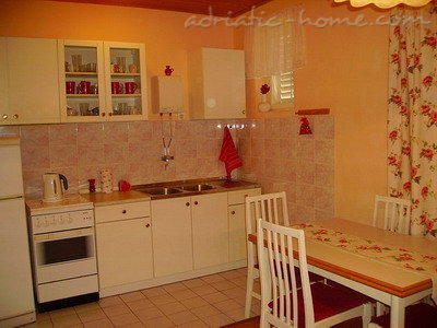 Apartmani A8 34305, Drašnice, , Splitsko-dalmatinska županija