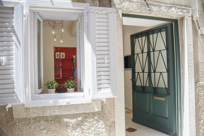 Apartments Petra design apartment Old Town 34525, Old Town, Dubrovnik, Dubrovnik Region