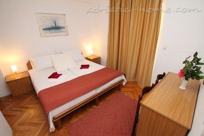 Aпартамент Vera 34693, Igalo (Herceg Novi), Herceg Novi, Priobalni dio (Crna Gora)