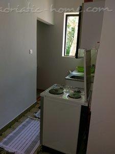 Studio apartman Tresnja 35007, Vrsar, , Istarska županija