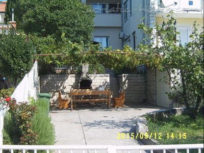Apartmány Dramalj-Crikvenica 05 35217, Crikvenica, , Prímorsko-horský kraj
