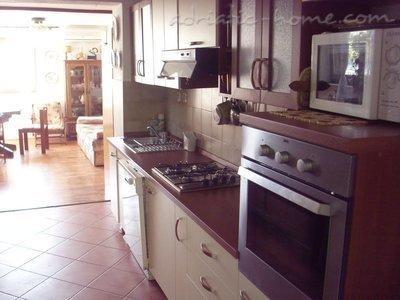 Apartmanok Villa Riva Veliki Škoj / Mali Škoj 35367, Molunat (Konavle), , Dubrovnik-Neretva megye