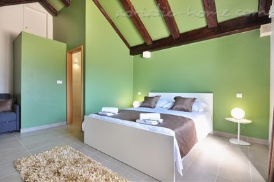 Villa House Sweet Dreams 35471, Pučišća, Brač, Region Split-Dalmatia