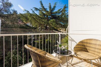 Apartmaji Apartment Hana 35584, Lapad, Dubrovnik, Regija Dubrovnik