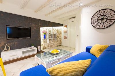 Apartamentos Luxury Old Town apartments Dubrovnik 35725, Old Town, Dubrovnik, Região de Dubroviniki
