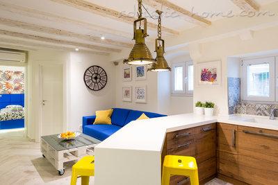 Apartmanok Luxury Old Town apartments Dubrovnik 35725, Old Town, Dubrovnik, Dubrovnik-Neretva megye