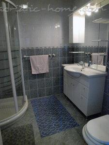 Apartamente Premier view 1 35732, Korčula, Korčula, Regiunea Dubrovnic-Neretva