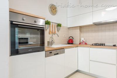 Apartamenty Bellevue Apartment-Zaton Bay-Dubrovnik 35791, Zaton (Dubrovnik), , Region Dubrovnik