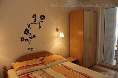 Apartmani Novalja III 36110, Novalja, Pag, Zadarska županija