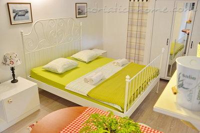 Studio apartament ROSOHOTNICA II 3626, Jelsa, Hvar, Rajoni i Splitit/Dalmacisë