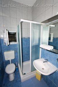 Apartamente Ivana 36437, Lovište, Pelješac, Regiunea Dubrovnic-Neretva