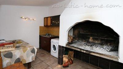 Apartmaji Ivana II 36439, Lovište, Pelješac, Regija Dubrovnik
