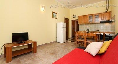 Appartamenti Ivana IV 36443, Lovište, Pelješac, Regione di Dubrovnik