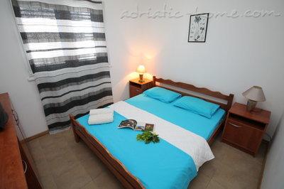 Апартаменти Mary 36653, Bečići, , Priobalni dio (Crna Gora)