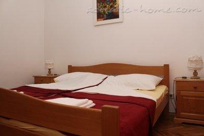 Apartmány GABI II 36787, Sv. Filip i Jakov, , Zadarský kraj