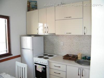 Appartamenti Mirista Marovic II 37120, Zanjice, Luštica, Priobalni dio (Crna Gora)