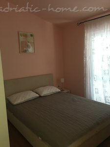 Apartamenty APARTMAN BARBI 37125, Malinska, Krk, Kvarner Region