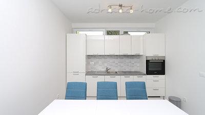 Apartments Center 37157, Makarska, , Region Split-Dalmatia