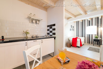Studio apartma La Boheme- Audrey Hepburn apartment 37388, Ploče, Dubrovnik, Regija Dubrovnik