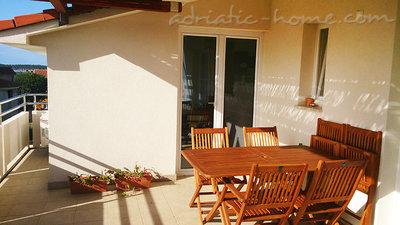 Hus Ceja 37491, Medulin, , Istrien regionen