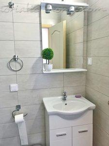 Apartamente Zmukic (Apartman PALMA) 37615, Bijela, , Priobalni dio (Crna Gora)
