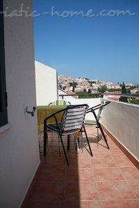 Apartmani PETRA 41, Lapad, Dubrovnik, Dubrovačko-neretvanska županija