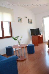 Apartamente PETRA 41, Lapad, Dubrovnik, Regiunea Dubrovnic-Neretva