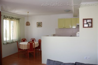 Apartamentos PETRA II 42, Lapad, Dubrovnik, Região de Dubroviniki
