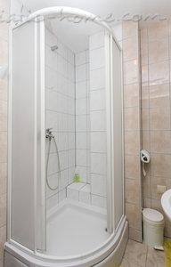 Apartmani ORSAN 459, Babin kuk/Lapad, Dubrovnik, Dubrovačko-neretvanska županija