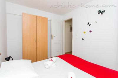 Apartments ORSAN 459, Babin kuk/Lapad, Dubrovnik, Dubrovnik Region
