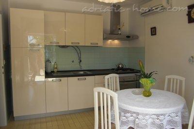 Apartamentos RUZA DUJMOVIC A1 5056, Grad Hvar, Hvar, Região de Split-Dalmatia