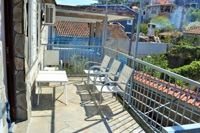 Апартаменти Slavogost 5078, Trogir, , Сплит-Далмация
