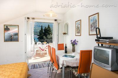 Apartmani TRAMONTO - Zaton Veliki 5271, Zaton, Dubrovnik, Dubrovačko-neretvanska županija