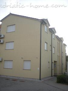 Apartman ALUN 5336, Vodice, , Šibensko-kninska županija