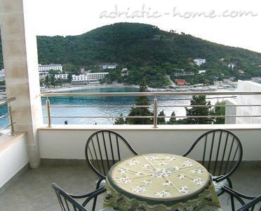 Apartments VILLA KATARINA 5340, Babin kuk/Lapad, Dubrovnik, Dubrovnik Region