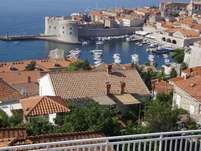Apartmanok ŽUPANOVIĆ 5659, Ploče, Dubrovnik, Dubrovnik-Neretva megye