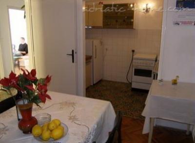 Appartementen ŽUPANOVIĆ 5659, Ploče, Dubrovnik, Regio Dubrovnik-Neretva
