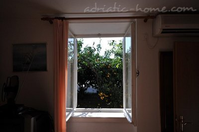 Apartmani BIBA 5702, Ploče, Dubrovnik, Dubrovačko-neretvanska županija