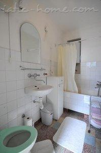 Apartmanok BIBA 5702, Ploče, Dubrovnik, Dubrovnik-Neretva megye